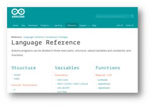 arduino_site