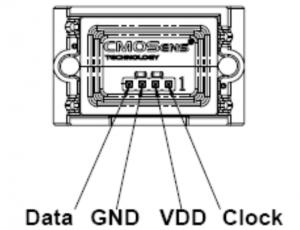 SDP600_PIN