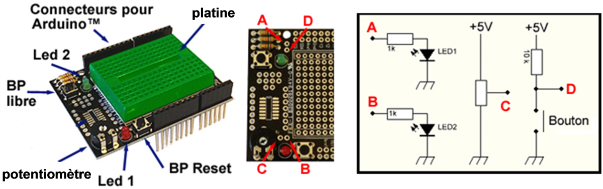 arduino_proto_shield
