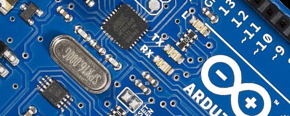 Arduino : l'essentiel